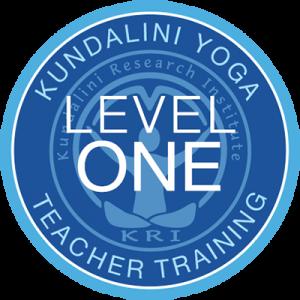medicinsk yoga utbildning