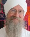 guru-dharam