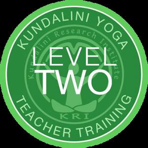 Kundaliniyogalärarutbildning steg 2 Linköping - Yogakraft 9f610d68a414a