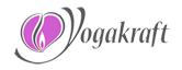 På Yogakraft hittar du Yoga, Medicinsk Yoga, instruktörsutbildning i Medicinsk Yoga, Kundaliniyoga, Yogalärarutbildning, KUndaliniyogalärare, Instruktör i Medicinsk Yoga i Linköping, Stockolm, Båstad